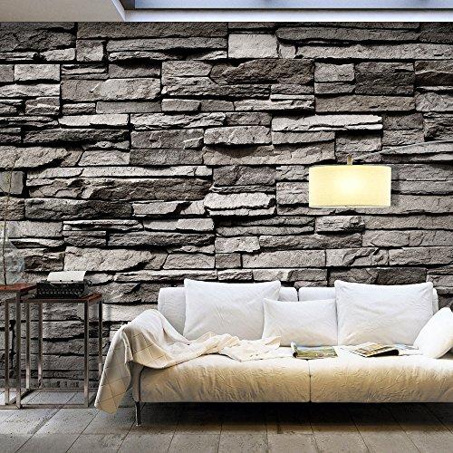 wandsteine wand steine zimmer lounge perspektive textur. Black Bedroom Furniture Sets. Home Design Ideas