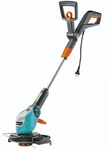 Gardena Trimmer PowerCut Plus 650/30 Gard#9811, 09811-20