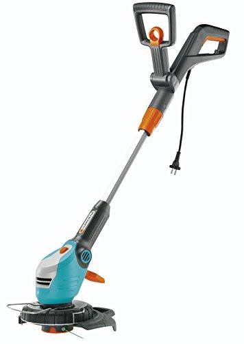 Gardena Trimmer PowerCut Plus 650/30 Gard#9811, 09811-20