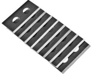 30 Ersatzmesser für den Landroid® Mähroboter von Worx TOP Qualität