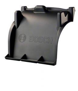 Bosch F016800305 MultiMulch-Rotak 40/43-Modelle