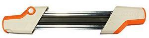 STIHL Feilenhalter 2in1 4.8mm, 1 Stück, 56057504304
