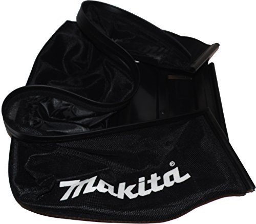 Makita 671001418  Grasfangkorb 60 Liter für Benzinrasenmäher PLM4611