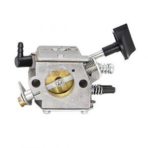 Baoblaze Kettensäge Ersatzteile Vergaser Carburetor Kit Für Stihl Chainsaw