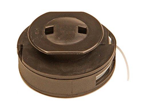 ALM Black & Decker Ersatzspule für Black & Decker BD021 Rasentrimmer