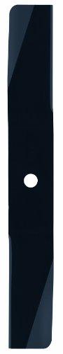 Einhell Ersatzmesser passend für Elektro Rasenmäher GE-EM 1536 HW und RG-EM 1536 HW (Messerlänge 36 cm)