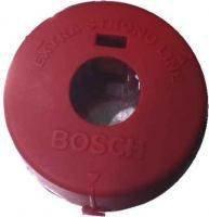 Bosch F016L71115 Fadenspule für Bosch Combitrim Rasentrimmer