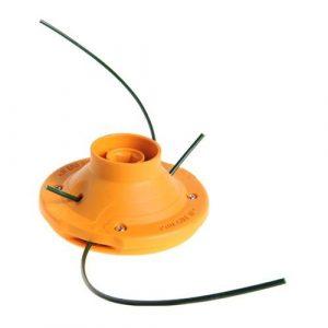 Ryobi LTA039 Pro-Cut Kopfteil für benzinbetriebenen Ryobi Rasentrimmer / Freischneider