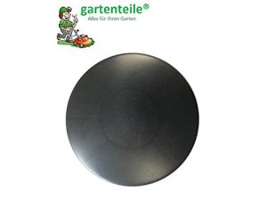 Spulendeckel / Haube / Spulenabdeckung passend für Elektro Rasentrimmer Gardenline, Einhell, King Craft, Top Craft, RT, GLR, GLT, KCR, TCR, Performance Power, GLR 450 451 452 453 454 455 456 457 458 459