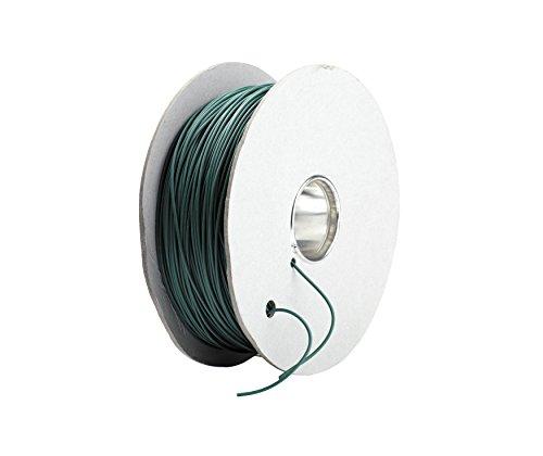 GARDENA Begrenzungskabel (Begrenzungsdraht für GARDENA Mähroboter, witterungsresistent, für den Außenbereich geeignet, Kabel fungiert als Leitkabel für alle GARDENA Mähroboter) 4058-20