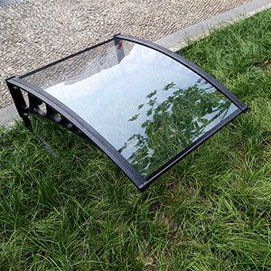 Hengda® Für Rasenroboter Automower Rasenmäher Schutzhülle Garten Rasen Rasenmäher Garage Mähroboter Dach Carport