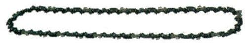 Makita Sägekette 40 cm 1,1 mm 3/8 Zoll K19 958291656