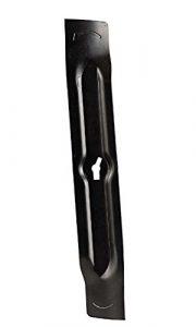Einhell Ersatzmesser passend für Elektro Rasenmäher GC-EM 1030 (Messerlänge 30 cm)