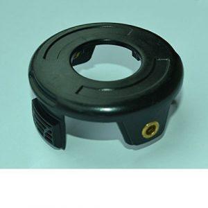 Spulendeckel 315 für Einhell RT ERT – Plantiflor RTX 350 GO/ON Spulen-Deckel