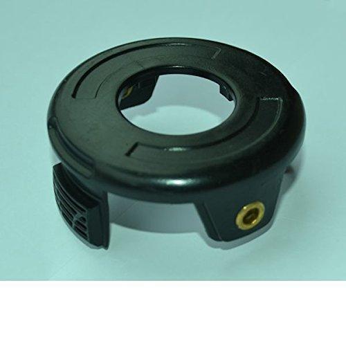 Spulendeckel 315 für Einhell RT ERT - Plantiflor RTX 350 GO/ON Spulen-Deckel