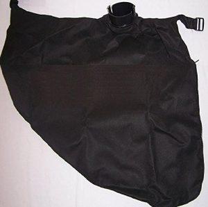 Laubsauger Laubsack Laubfangsack Fangsack Einhell Global ELS-G 2400 2500 NEU