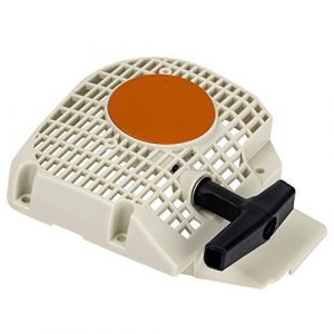 OuyFilters Recoil Starter assembly Fits STIHL 021 023 025 MS210 MS230 MS250 CHAINSAW NEW AFTERMARKET # 1123 080 1802