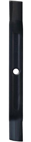 Black + Decker a6308-xj 42cm Rasenmähermesser
