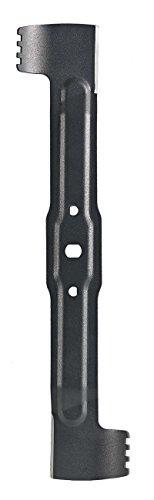 Einhell Ersatzmesser passend für Elektro Rasenmäher GC-EM 1742 (Messerlänge 42 cm)