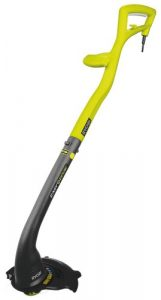 Ryobi Elektro-Rasentrimmer RLT3525S  350 W, 5133002115