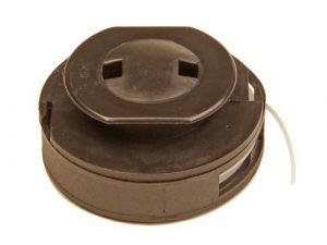ALM Manufacturing – BD021 spoolen + liniieren zu passenden Black + Decker Beschneidemaschinen ein 6044 – ALMBD021