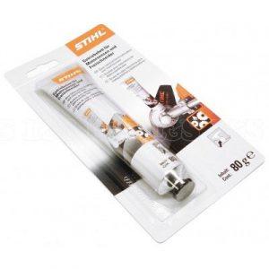 Stihl Hochleistungs-Getriebefett | für Freischneider und Trimmer | 80 g | 0781 120 1117