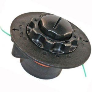 Stihl AutoCut C5–2Line Head Rasentrimmer/Trimmer 40067102106FS38FS45