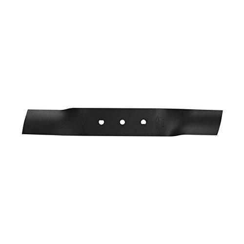 Messer / Mähen / Ersatzmesser RAC421 für Rasenmäher RLM18E40H | Schnittbreite 40 cm