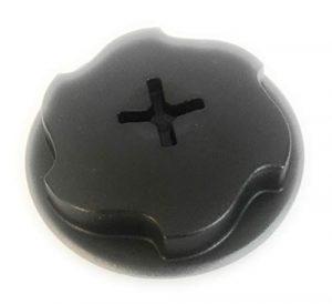 STIHL Kappe zu AutoCut C6-2 40067104003