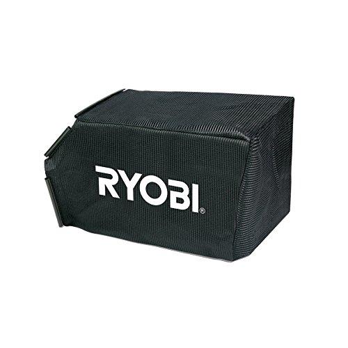 Ryobi 5132002446 Ersatzfangsack f. 36 V Akku-Rasenmäher