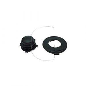 Kopf rotofil geeignet für mod STIHL autocut 30, autocut 40-2