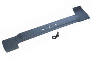 Bosch F016800272 Ersatzmesser für Rotak 37