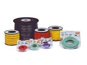 Stihl Kunststoff Kabel (2,4mm x 44m)
