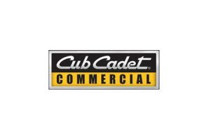 Cub Cadet 946–0713ein cable-clutch von Cub Cadet