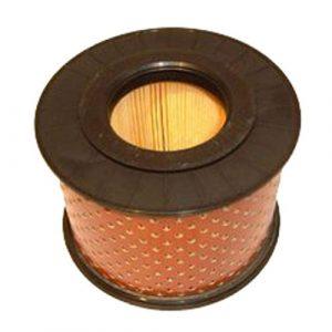 Main Papier Luftfilter passend für Stihl TS460und später TS510TS760Cut Off Saw