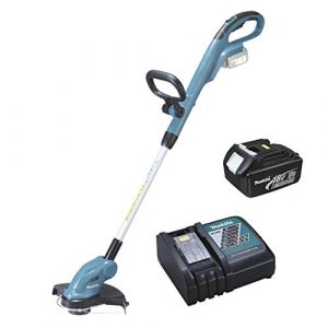 Makita Akku-Trimmer DUR181 RF1 – Set