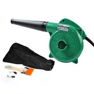 Pro'sKit UMS-C002 Tragbare Hand Betrieben Elektrisches Gebläse Für Reinigung Computer Staub Gebläse 220 V / 50/60Hz