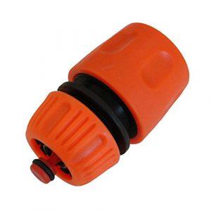 Schlauch Wasser Feed Kupplung/Verbinder passend für Stihl TS410TS420Cut Off Saw