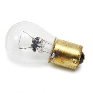 lamp-12Volt 1141