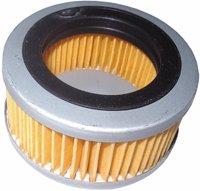 Luftfilter Ersatzteil für Stihl 4203-141-0300
