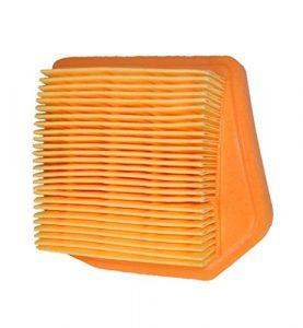 Stihl Papier Luftfilter passend FS240FS260® FS360FS410FS460Rasentrimmer Motorsense