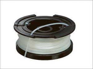 Black & Decker Spule Draht Motorsense Rasentrimmer Rasenmäher GL280GL301