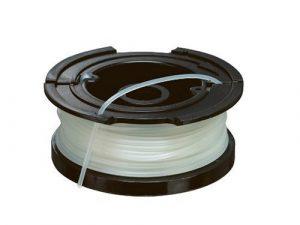 Black+Decker Ersatz-Spule GL575, GL595 A6480