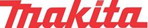 Makita 671001416  Grasfangkorb 50 Liter für Benzinrasenmäher PLM4110
