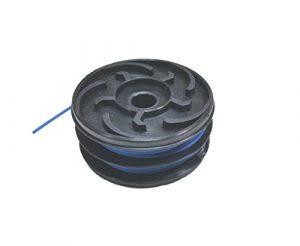 gardexx Fadenspule, Trimmerspule Bosch ART-30D, ART-30DF, ART-30GSD, ART-30GSDV, F016103