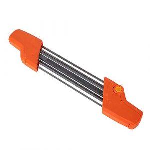 Kettenschärfer Für Motorsäge ,Replacement Kettenwerkzeug Schleifen