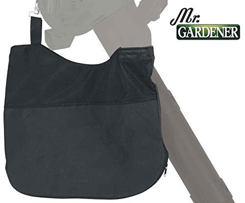 Mr Gardener Laubfangsack für Akku Laubsauger ALS 40 Li