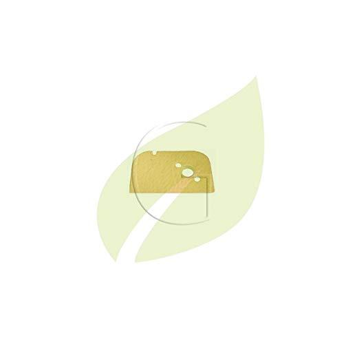 Filter Hat Air Stihl für Modell 009010011