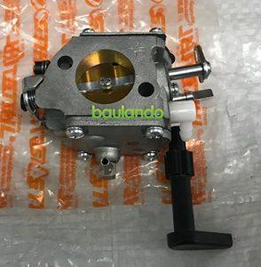 Stihl Vergaser WJ-108 für TS 400 42231200653