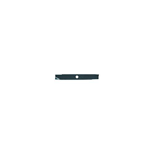 Klinge Rasenmäher Black & Decker GR360stripemaster Versionen 1-6